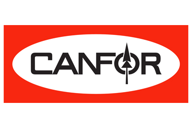 Canfor to Invest in New Sawmill in Louisiana