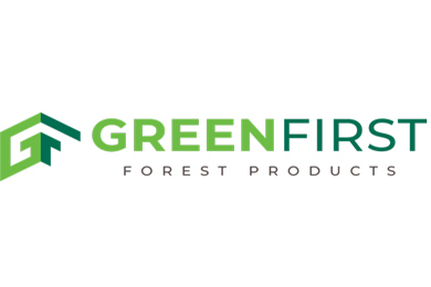 GreenFirst announces appointment of Rick Doman as CEO & Paul Rivett as Chairman