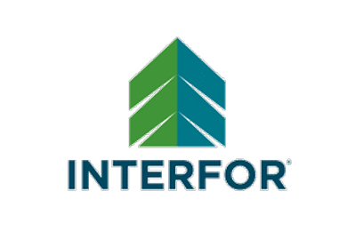 Interfor Continues to Grow with Acquisition of Four US Sawmills from Georgia-Pacific
