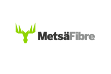 Metsä Group has made an agreement with LSAB Suomi on blade deliveries to the Rauma sawmill