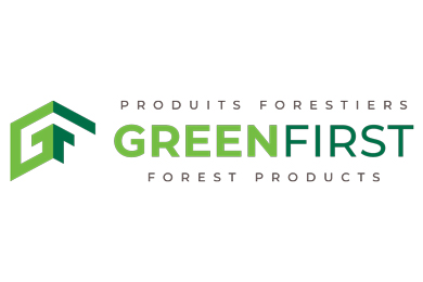 GreenFirst Completes Acquisition of Rayonier Forest and Paper Product Asset