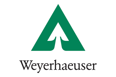 Weyerhaeuser appoints Travis Keatley as SVP of Timberlands