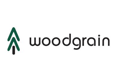 Woodgrain Inc. to create 100 new jobs in Grayson County, Smyth County