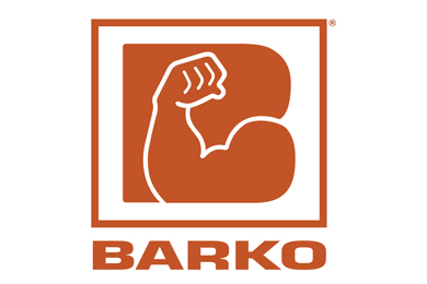 Barko Hydraulics announces financing partnership with Stearns Bank National Association