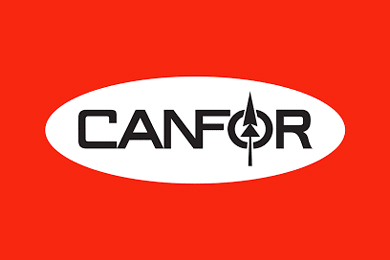 Canfor Announces New Sustainability Goals & Investment in New Arbios Biotech Low Carbon Biofuel Plant in B.C.