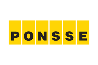 Ponsse–Finland's most reputable company for the fourth year in succession