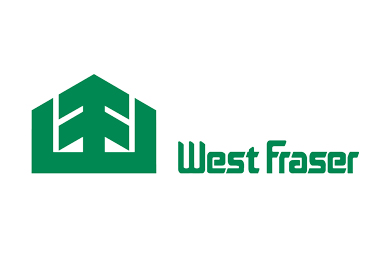 West Fraser to Acquire U.S. South Lumber Mill